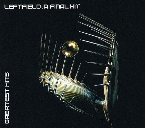 Leftfield - A Final Hit-the Best of Leftfi - Zortam Music