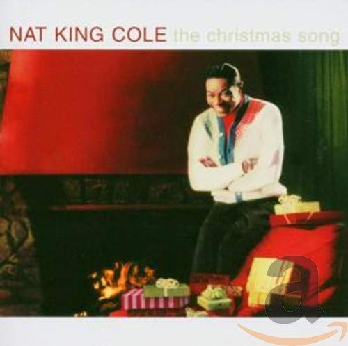 Nat King Cole - Christmas Song - Zortam Music