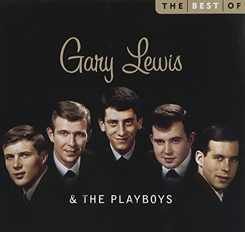 Gary Lewis and the Playboys - Nostalgie �f 60