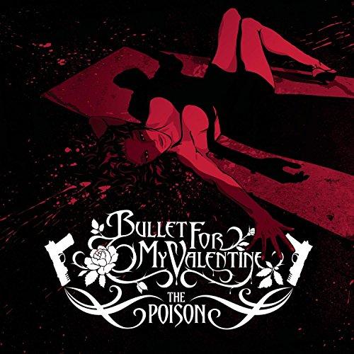 Bullet for My Valentine - °}¯ - Zortam Music