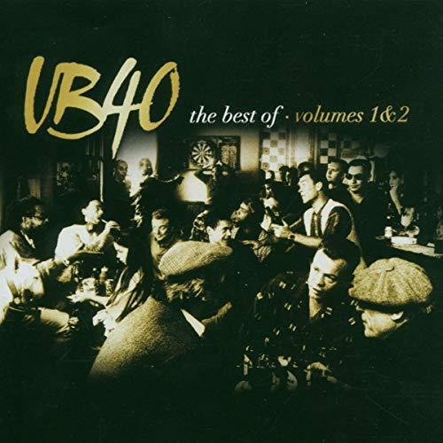 Ub40 - V - Zortam Music
