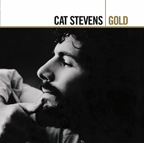 Cat Stevens - Gold (Disc 1) - Zortam Music