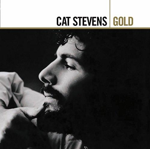 Cat Stevens - Gold - Zortam Music