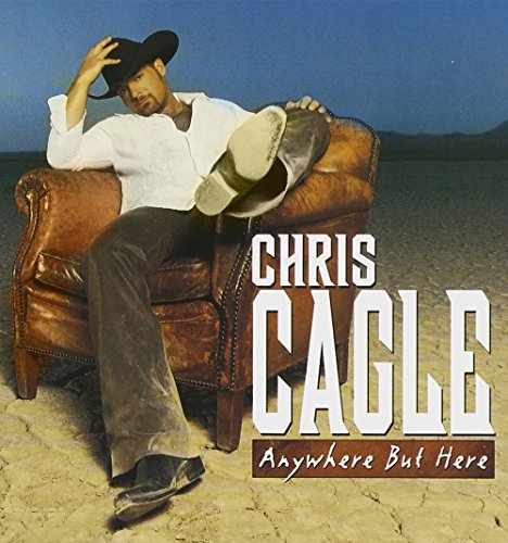 Chris Cagle - - - Zortam Music