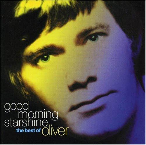 Oliver - Good Morning Starshine (1969) Lyrics - Zortam Music