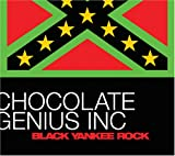 Chocolate Genius Inc