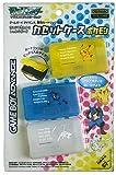 ゲームボーイアドバンス用 カセットケースポケモンGBA