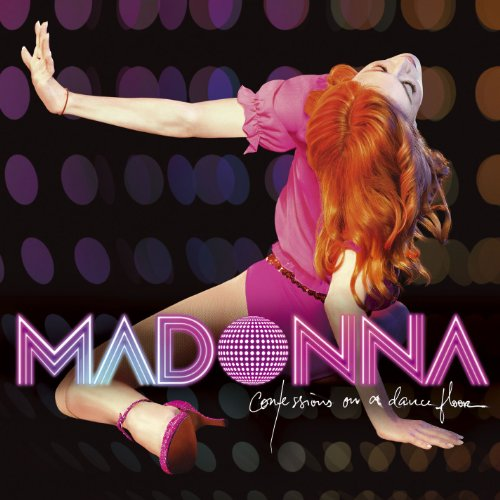Madonna - ? - Zortam Music