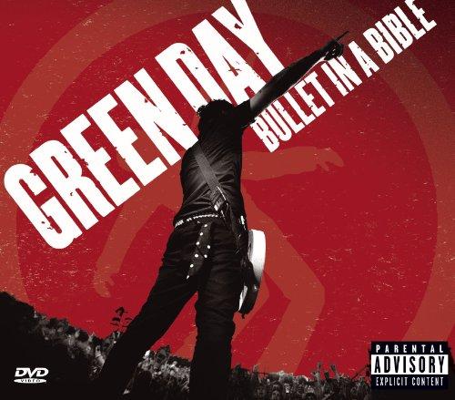 Green Day - Good Riddance Lyrics - Zortam Music