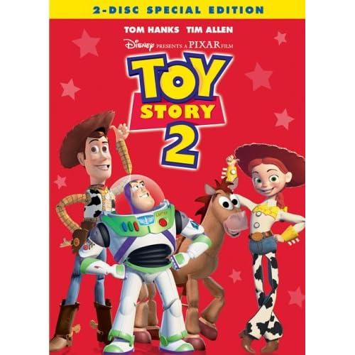 PixarClassic03ToyStoryII B000B8QG0O.01._SCLZZZZZZZ_V45524147_SS500_