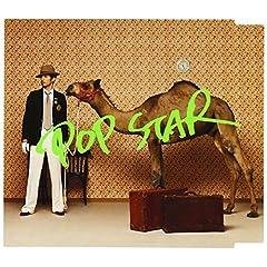 POP STAR/ 平井 堅