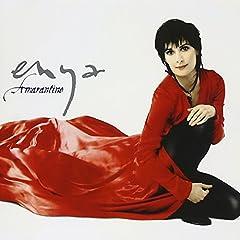 Amarantine [Album]
