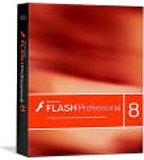 FLASH Professional 8 Commercial