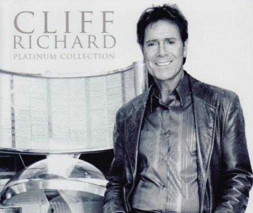 Cliff Richard - Radio 10 Gold Top 4000 Dossier - Zortam Music