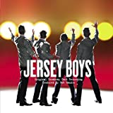 Jersey Boys [Original Broadway Cast Recording]