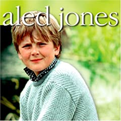 The Best of Aled Jones