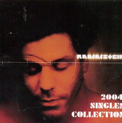 Rammstein - Singles - Zortam Music