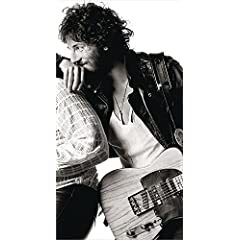 Bruce Springsteen - Born To Run 30th Anniversary
