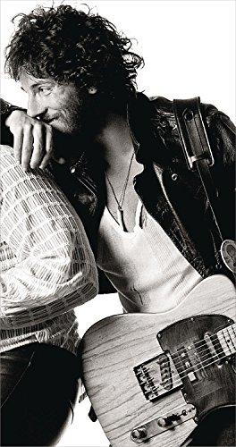 Bruce Springsteen - 1980-11-05 Asu Activity Center, Arizona State University, Tempe, Az, Usa - Lyrics2You
