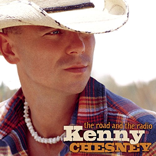 KENNY CHESNEY - Summertime Lyrics - Zortam Music