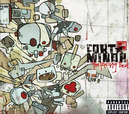 Fort Minor - Best of Roger - Zortam Music