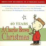 チャーリー・ブラウン・クリスマス~40周年記念~