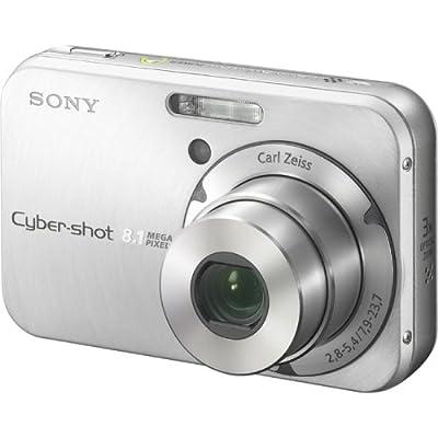Sony DSC-N1 8Mp ΕΥΚΑΙΡΙΑ!