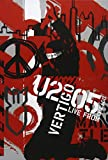 Vertigo//2005: Live From Chicago