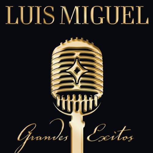 Luis Miguel - LA INCONDICIONAL Lyrics - Zortam Music