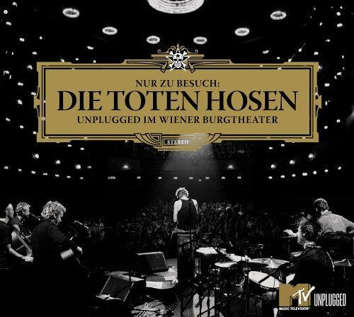 Die Toten Hosen - 1998 Top Hits 100 - Zortam Music