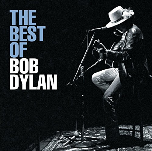 Bob Dylan - Another Self Portrait (1969-1971): The Bootleg Series, Vol. 10 - Zortam Music