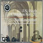 Les Cantates de J.S Bach B000BPLQ48.08._SCLZZZZZZZ_SL150_