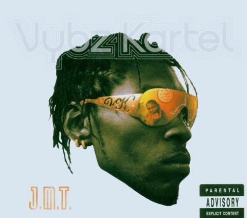 Vybz Kartel - J.M.T - Zortam Music