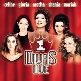 Various Artists - VH1 Divas Live - Zortam Music