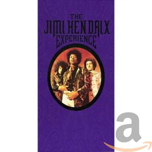 Jimi Hendrix - Jimi Hendrix (Amiga) - Zortam Music