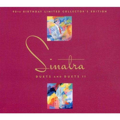 Frank Sinatra - For Once In My Life (Duet with Gladys Knight & Stevie Wonder) Lyrics - Zortam Music