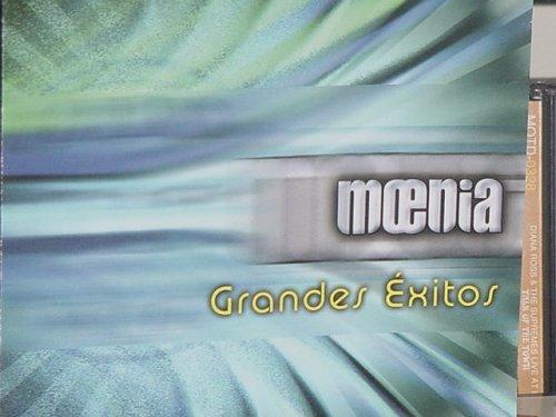 Moenia - Moenia - Zortam Music