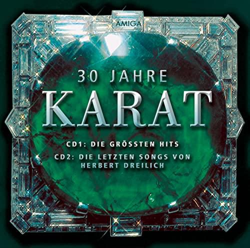Karat - 30 Jahre Karat - Zortam Music