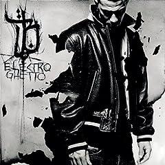 Electro Ghetto (Re-Release)