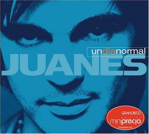 Juanes - XÏú - Zortam Music