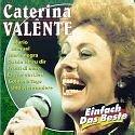 Caterina Valente - Einfach Das Beste - Zortam Music