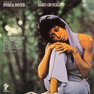Freda Payne - Band of Gold - Zortam Music