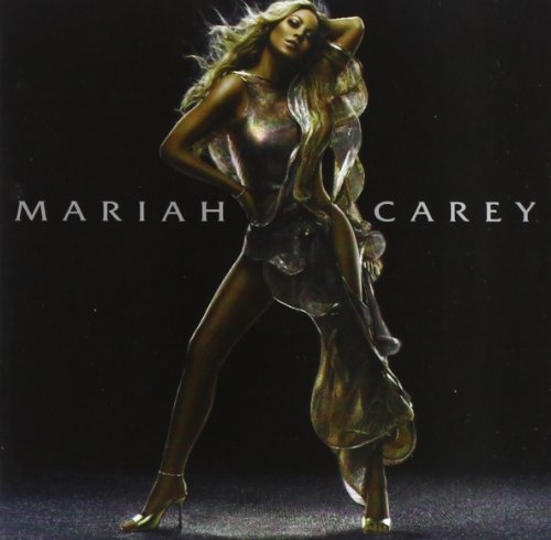 Mariah Carey - The Emancipation of Mimi: Ultra Platinum Edition - Zortam Music