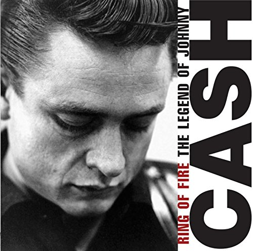Johnny Cash - Love Songs - 100 Hits: Ballads, sad songs and tear jerkers inc. Beyonce, Michael Jackson and John Legend - Zortam Music