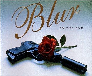 Blur - To The End (Anniversary Box) - Zortam Music