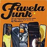 Favela Funk