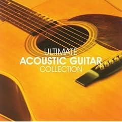 アルティメイト・アコースティック・ギター