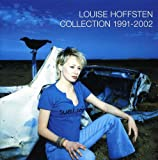Download Louise Hoffsten - Let The Best Man Win
