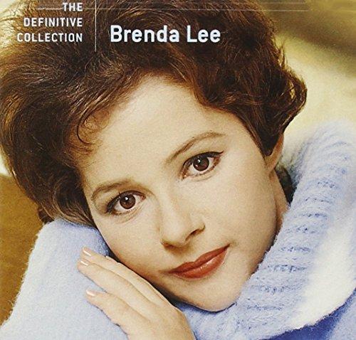Brenda Lee - Rock
