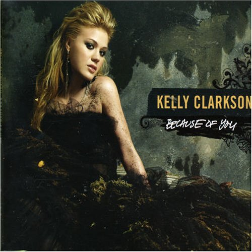Kelly Clarkson - American Woman - Zortam Music